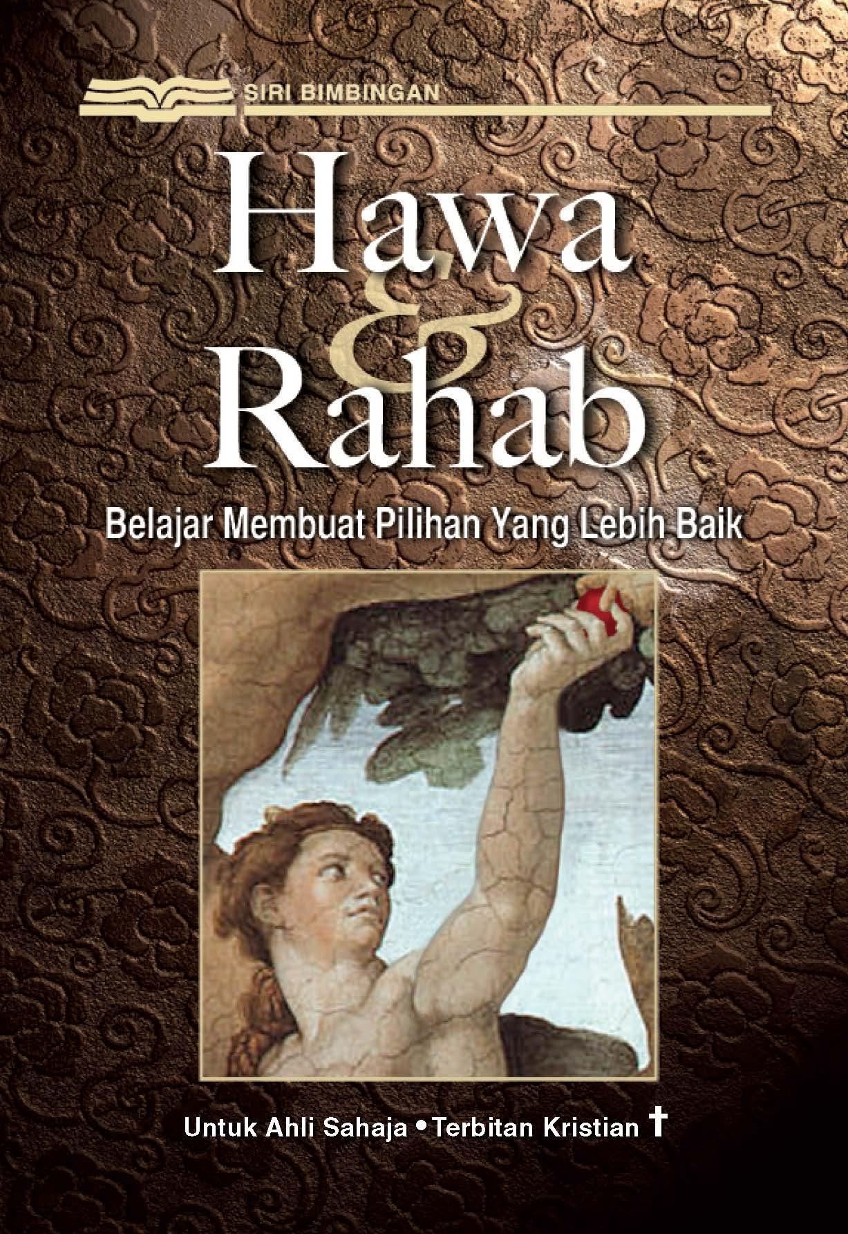 Hawa & Rahab